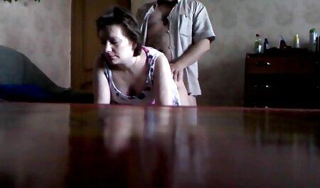 La porno entre pere et sa fille Dépravée De L'Hôpital