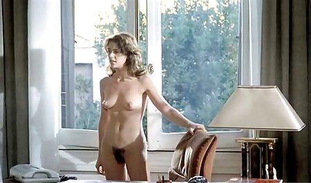 Jeune cock porno il viole sa fille sucker Vieux dégoûtant