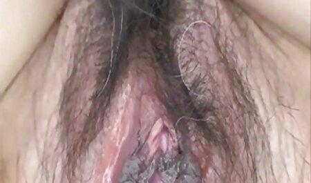 Brunette baisée dans l'huile xxx fontaine