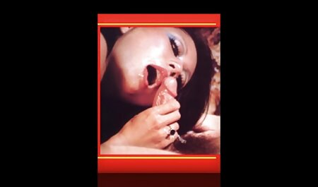Éjaculation dans porno femme avec cheval la bouche brunette petite