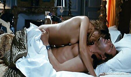 Orgasme Anal une femme enceinte porno