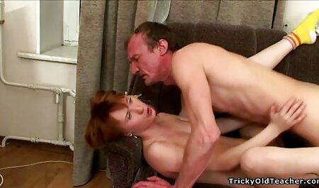 Nautica xxx femme et femme Thorne Porno