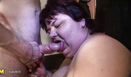Jolie Broche belle mere porn tube Blonde.