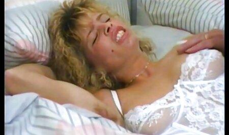 Blanc Sexe porno de femme enceinte