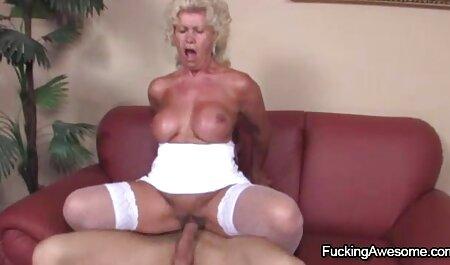 Comme la dernière fois qu'elle chien et femme porno a traîné son anus.