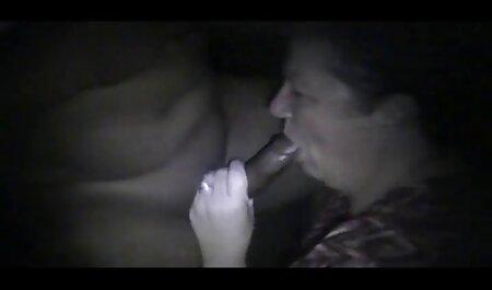 Un sexe fantastique au travail avec une fontaine xxx fille de fantaisie