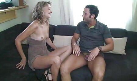 Le Vagin est plein de protéines de porno avec le chien haute qualité.