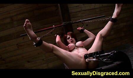 Baisée par la beauté avec un gros cul, et vient dans fille porno gratuit le vagin