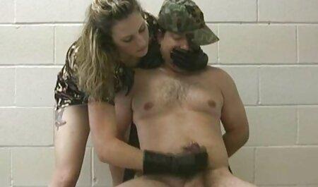 Compilation baise sex xxx maman la meilleure tante adulte