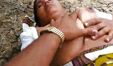 Difficile de femme fontainexxx baiser une fille sans défense autour des fissures.