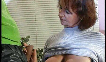 Cadeau de porn femme cheval beautés russes un nouvel an inoubliable