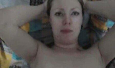 Masqué femme porno chien Lesbiennes