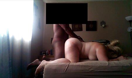 Le sexe Oral avec des copines coquines spectaculaires porno femme 50 ans