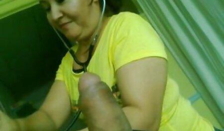 Caméra xxx 2 femme cachée Hôtel sexe