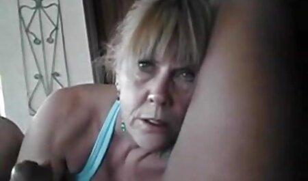 Femme adulte baise porno xx chien en présence de bang