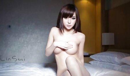 Passion lesbienne dans il viole sa mere xxx la salle de massage