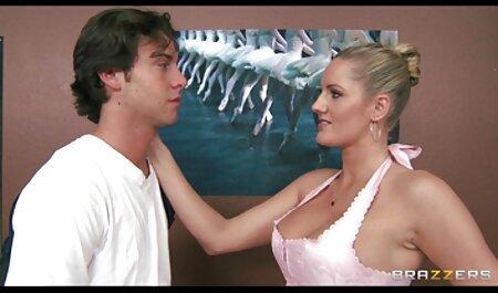 Fille-traite de femme et homme porno sperme