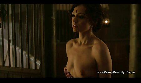 Sexy Maman Baisée porno arabe fille Dans La Rue