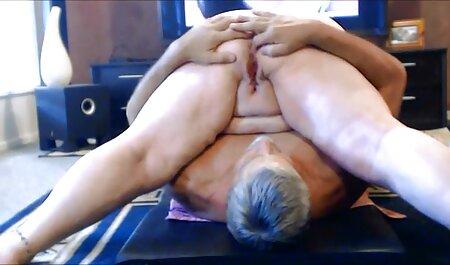 Blacky Gros seins frit dans un vagin nuisette xxx serré