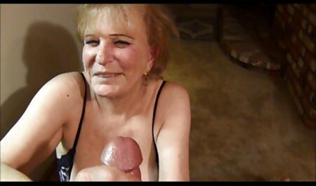 Gros chauve doucement putain de cul rousse beauté fille vierge porn