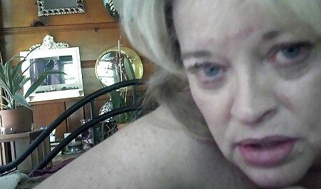 Blonde très facilement excité porno fille enceinte homme