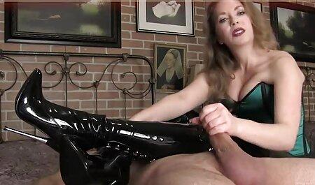 Hardcore porno avec sa soeur orgasmes de sexe rugueux filles