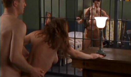Le sexe Anal avec porno père avec sa fille chauffeur privé mari