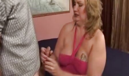 Anal Invasion porn robe moulante