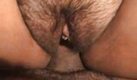 Baise avec la porno les femmes et les animaux busty babe
