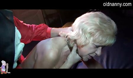 Asiatique avec de gros seins sucer femme menage porno des bites