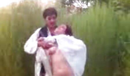 _ porno femme avec son fils