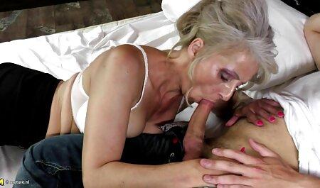 Sexe de luxe avec Gina Devine, porno chien et fille Charmant