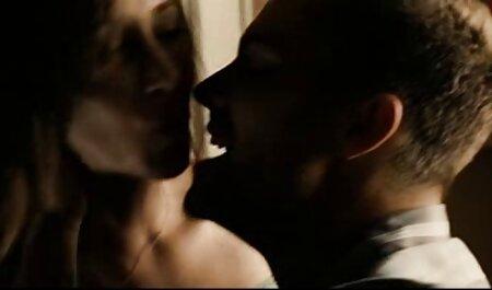 Baise-moi porno femme viol homme plus fort.