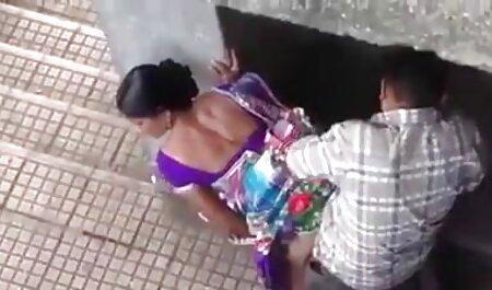 L'homme supprimer sexe le premier homme porno femme sauvage dans lit avec plantureuse blond