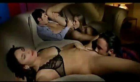 La salope aux cheveux longs est venue au porno fille canon casting porno.