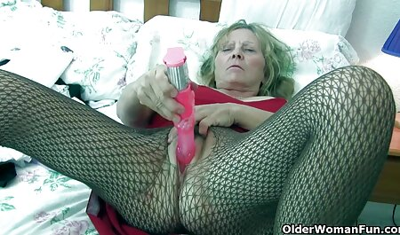 Sado dur pour porn jeune blonde jolie blonde