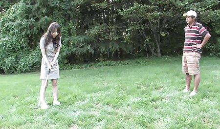 Anal porno des femmes avec les animaux Distance