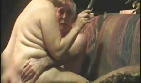 Elena Santa porn robe