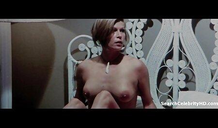 Skinny femmes en bas porno cheval et fille se masturber chatons