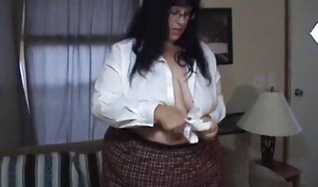 Films porno dans la une femme enceinte porno salle de bain