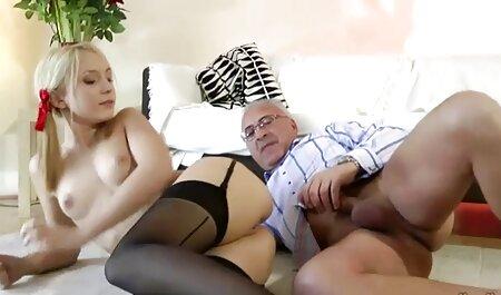 La femme filmait du porno à la xxx bonne meuf maison.