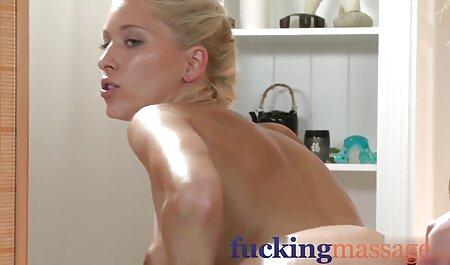 Amant Forcé porno animal avec femme