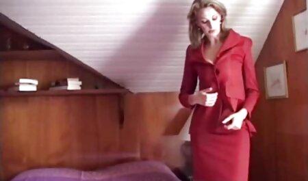 Amabella il viole sa fille porno et Cindy Hope