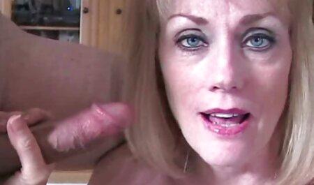 La garde enseigne deux le voleur assez gros pénis chien femme porno