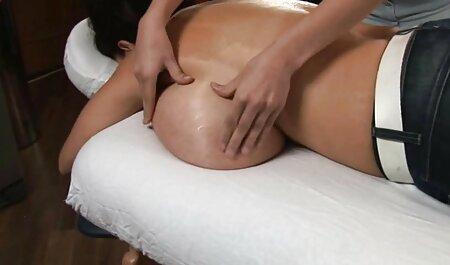 Vierge porno de femme enceinte cul