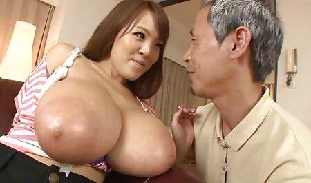 Cumies fille arabe porno Blondes porno