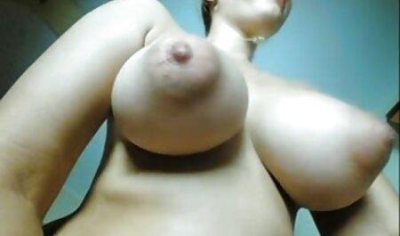 Rousse porno francais fille Salope Séduit Blonde.