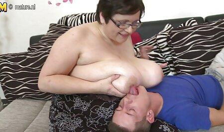 Masturbation sexuelle porno pour femme enceinte de babe