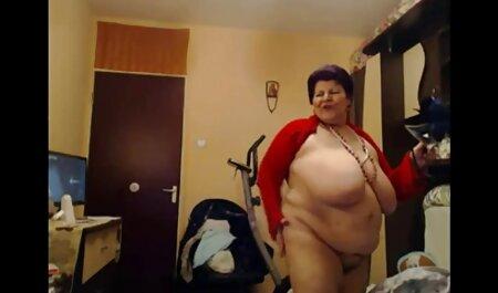Gros seins amant femme porno chien