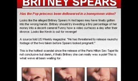L'homme video xxx femme fontaine donne le sentiment de l'orgasme dans la blonde